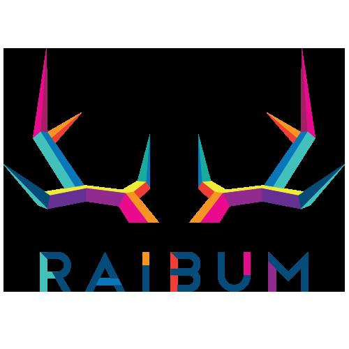 Raibum